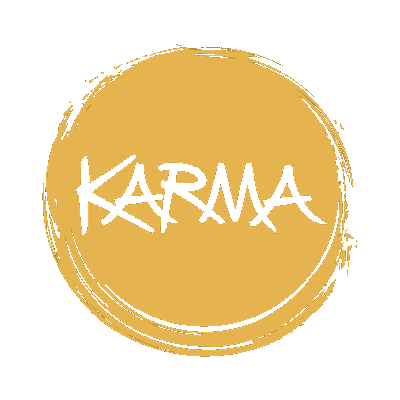 Karma Asian Fusion Cuisine