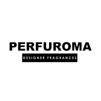 Perfuroma
