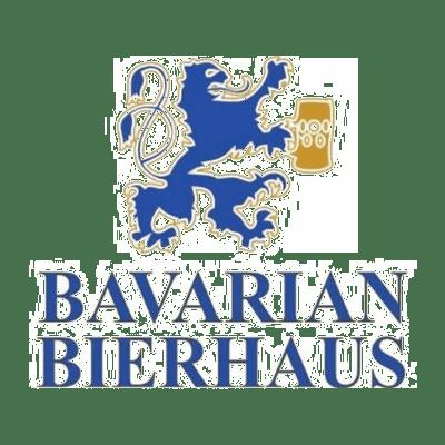 Bavarian Bierhaus