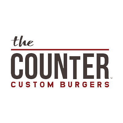 Counter, The