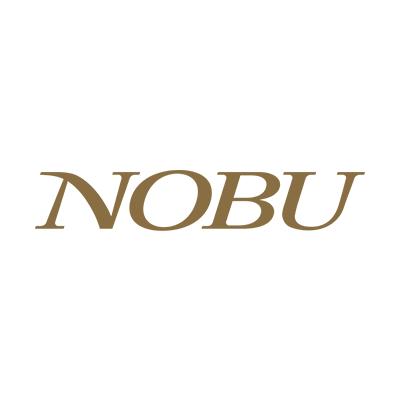 Nobu Houston (Entrance on Level 1)