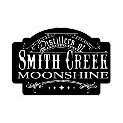 Smith Creek Distillery