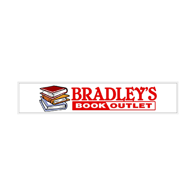 Bradley's Books