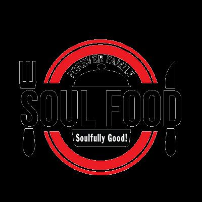Forever Family Soul Food