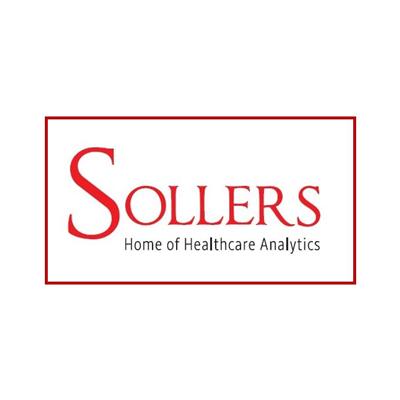 Sollers Institute