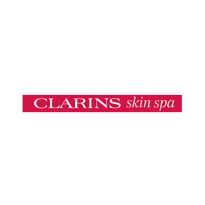 Clarins Skin Spa at Bloomingdale's