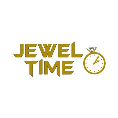 Jewel Time