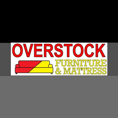 Overstock Furniture & Mattress