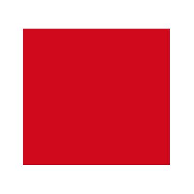 Gorditas Dona Tota