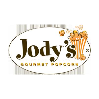 Jody's Popcorn