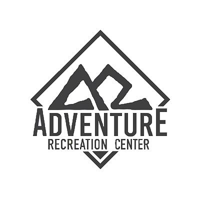 Adventure Recreation Center