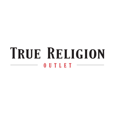 True Religion Outlet
