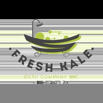 Fresh Kale Bath Company