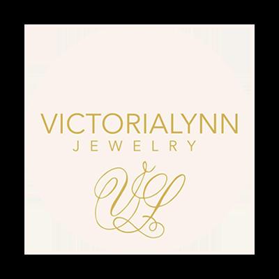 Victoria Lynn Jewelry