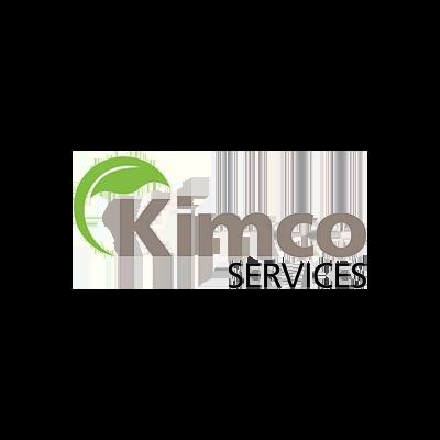 Kimco Services