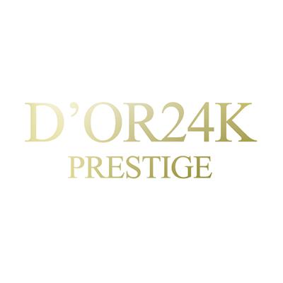 D'OR 24K