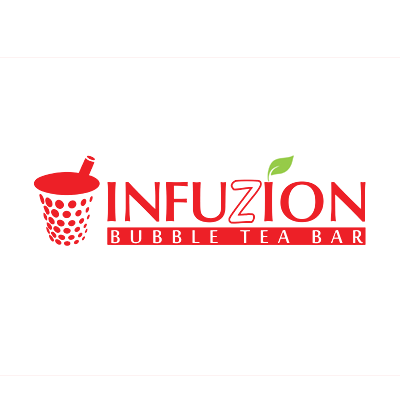 Infuzion Bubble Tea Bar