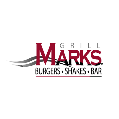Grill Marks®