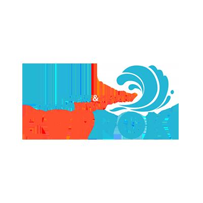 Cup Poki