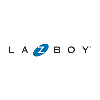 La-Z-Boy Home Furnishings & Décor
