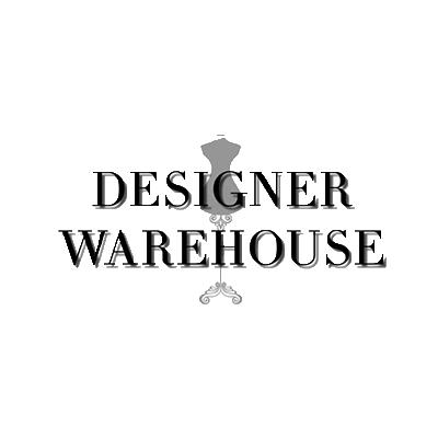 Designer Warehouse