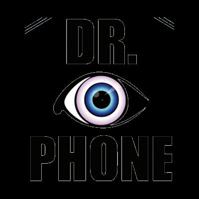 Dr. Eye Phone