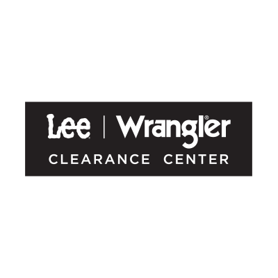 Lee Wrangler Clearance Center