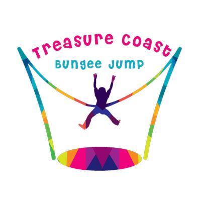 All Fun Rides Bungee Jump