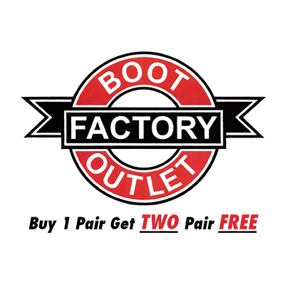 Boot Factory Outlet
