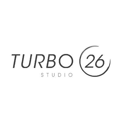 Turbo 26