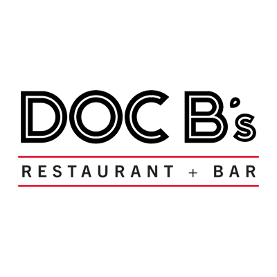 Doc B's Restaurant + Bar