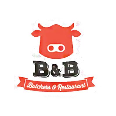 B&B Butchers & Restaurant