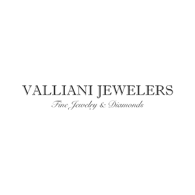 Valliani Jewelers