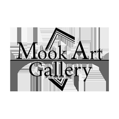 Mook Hyaang Art Gallery