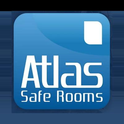 Atlas Safe Rooms