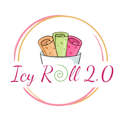 Icy Roll 2.0