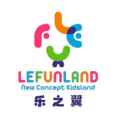 Le Funland, USA