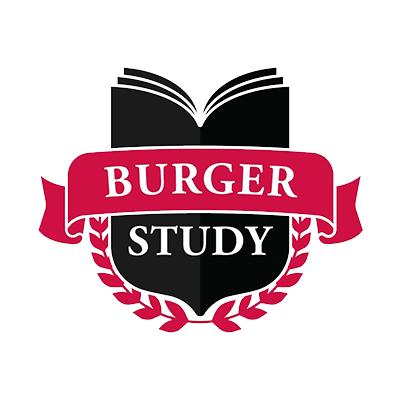 Burger Study