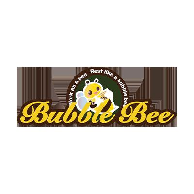 Bubble Bee Tea