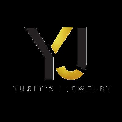 Yuriy's Jewelery