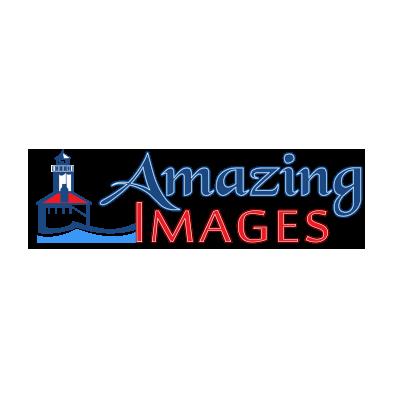 Amazing Images