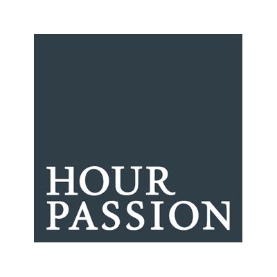 Hour Passion: Longines. Rado. Tissot. Mido. Hamilton. Swatch.