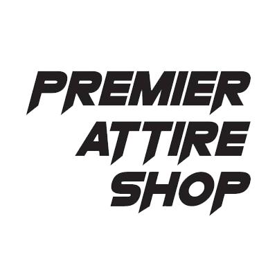 Premier Attire