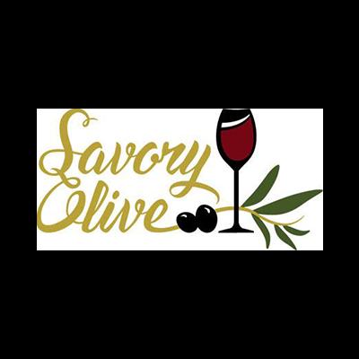 Savory Olive