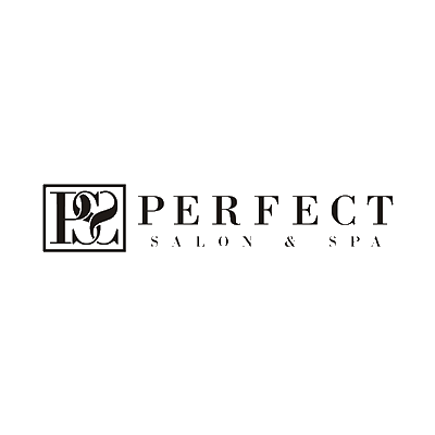 Perfect Salon & Spa