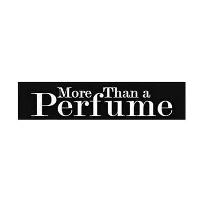 More Than a Perfume