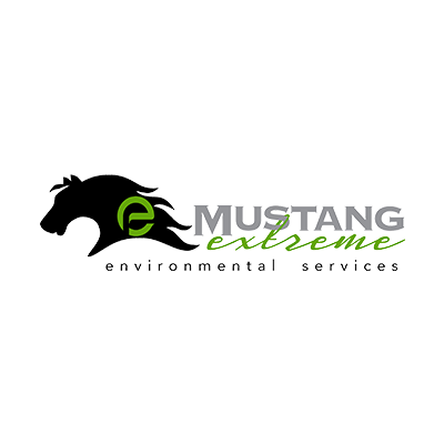 Mustang Energy Services