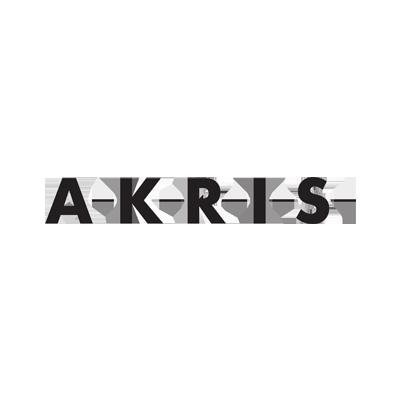 Akris