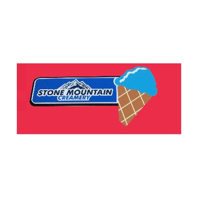 Stone Mountain Creamery
