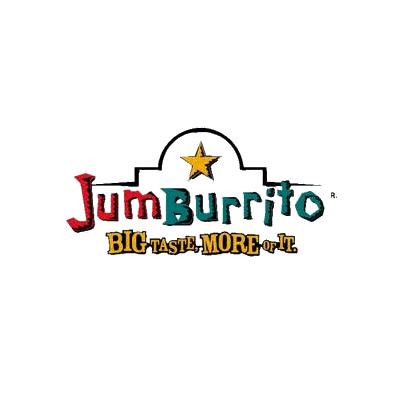 JumBurrito